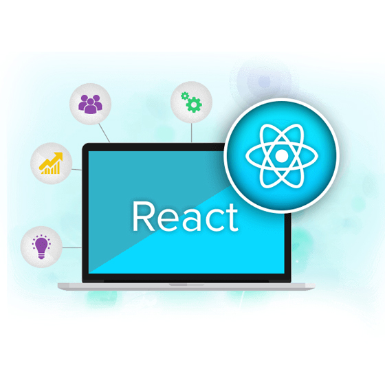 Top React Native App Company in Jaipur India